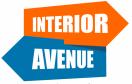 Interior Avenue | Office Furniture | Classroom Furniture| Healthcare Furniture